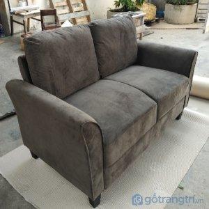 Ghe-sofa-gia-dinh-thiet-ke-don-gian-GHC-807 (8)