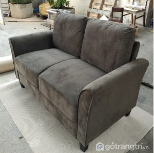 Ghe-sofa-gia-dinh-thiet-ke-don-gian-GHC-807 (9)
