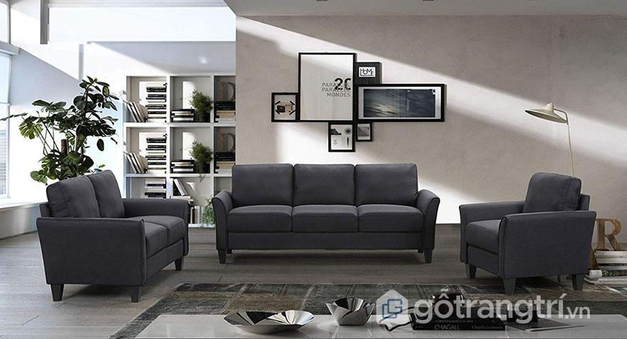 Ghe-sofa-vang-cho-phong-khach-gia-dinh-GHC-808