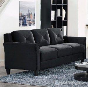 Ghe-sofa-vang-thiet-ke-hien-dai-GHC-805 (1)