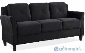 Ghe-sofa-vang-thiet-ke-hien-dai-GHC-805 (2)