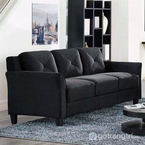 Ghe-sofa-vang-thiet-ke-hien-dai-GHC-805 (3)