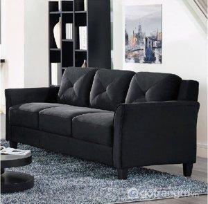 Ghe-sofa-vang-thiet-ke-hien-dai-GHC-805 (4)
