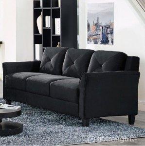 Ghe-sofa-vang-thiet-ke-hien-dai-GHC-805 (6)