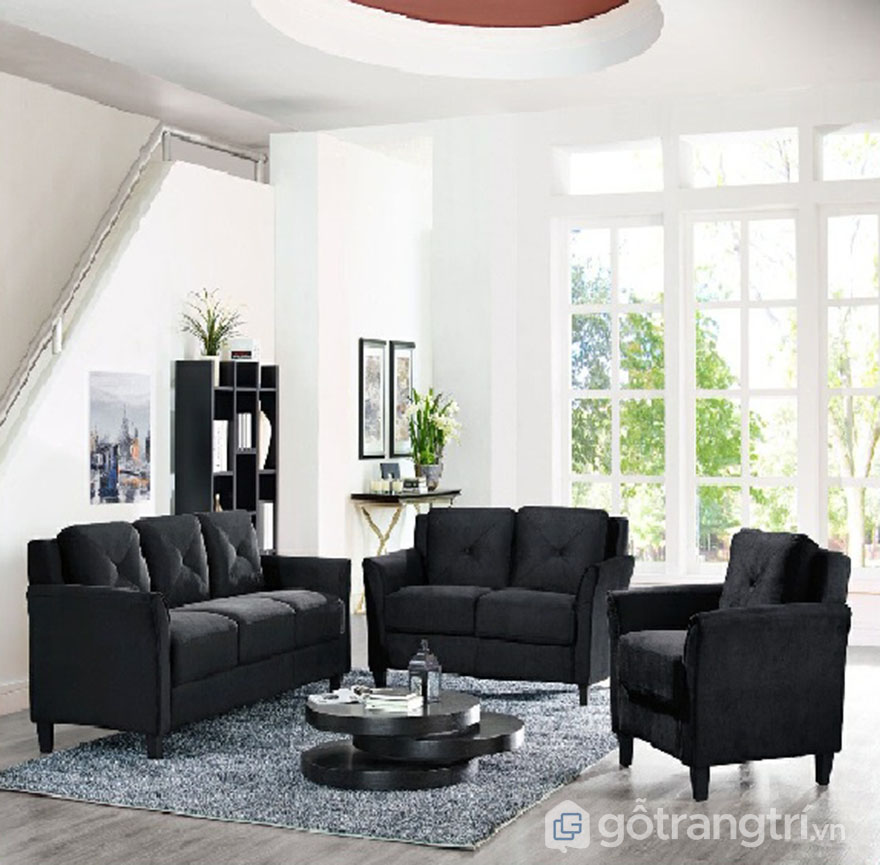Ghe-sofa-vang-thiet-ke-hien-dai-GHC-805
