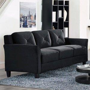 Ghe-sofa-vang-thiet-ke-hien-dai-GHC-805-ava