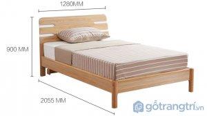Giuong-ngu-ca-nhan-thiet-ke-dep-GHS-9053 (2)