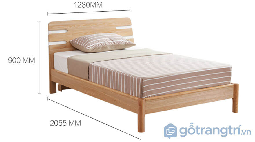 Giuong-ngu-ca-nhan-thiet-ke-dep-GHS-9053