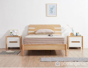 Giuong-ngu-ca-nhan-thiet-ke-dep-GHS-9053 (9)