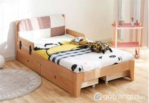 Giuong-ngu-don-bang-go-soi-tu-nhien-GHS-9040 (1)