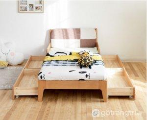Giuong-ngu-don-bang-go-soi-tu-nhien-GHS-9040 (12)
