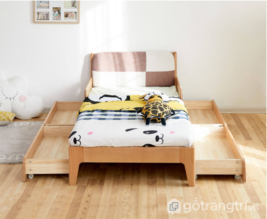 Giuong-ngu-don-bang-go-soi-tu-nhien-GHS-9040
