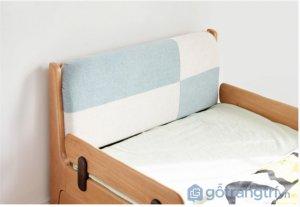 Giuong-ngu-don-bang-go-soi-tu-nhien-GHS-9040 (4)