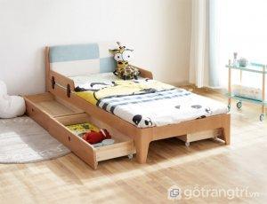Giuong-ngu-don-bang-go-soi-tu-nhien-GHS-9040 (5)