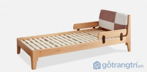 Giuong-ngu-don-bang-go-soi-tu-nhien-GHS-9040 (6)