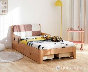 Giuong-ngu-don-bang-go-soi-tu-nhien-GHS-9040 (7)