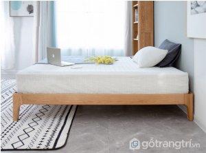 Giuong-ngu-gia-dinh-bang-go-tu-nhien-GHS-9041 (14)