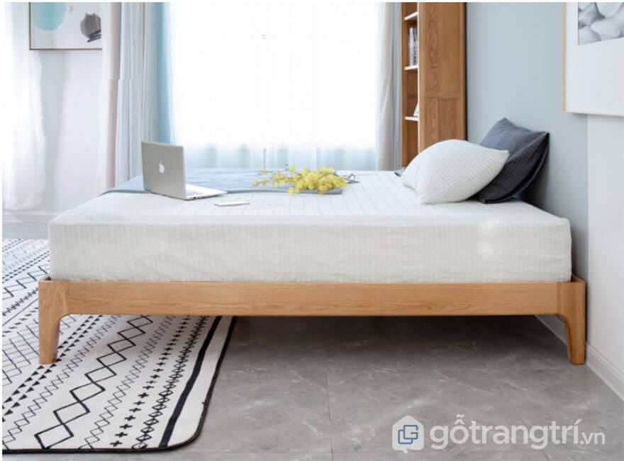 Giuong-ngu-gia-dinh-bang-go-tu-nhien-GHS-9041