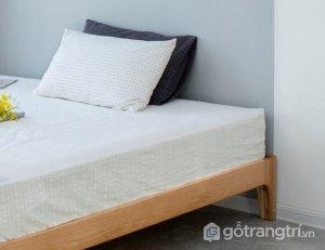 Giuong-ngu-gia-dinh-bang-go-tu-nhien-GHS-9041 (3)