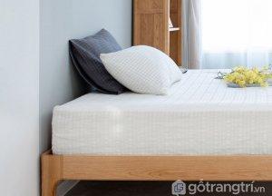Giuong-ngu-gia-dinh-bang-go-tu-nhien-GHS-9041 (9)