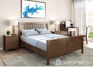 Giuong-ngu-gia-dinh-chat-luong-cao-bang-go-soi-GHS-9052 (3)