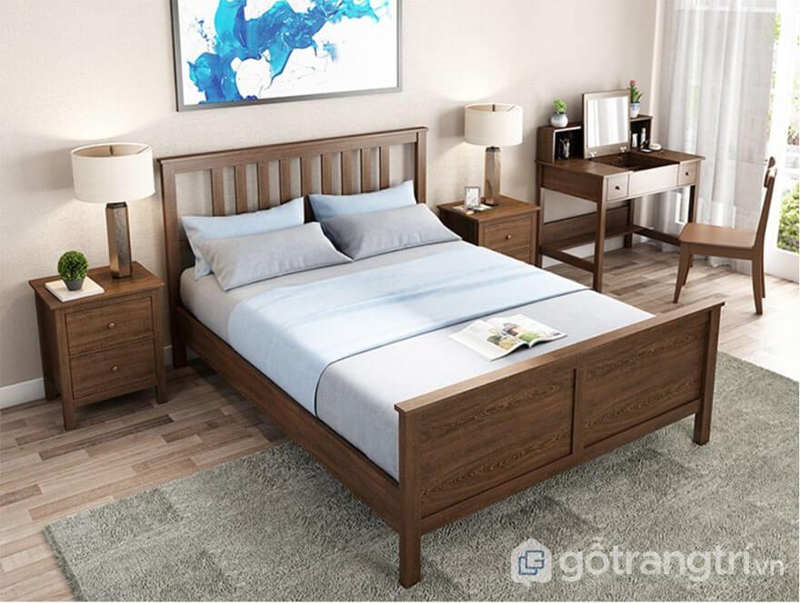 Giuong-ngu-gia-dinh-chat-luong-cao-bang-go-soi-GHS-9052