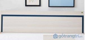 Giuong-ngu-gia-dinh-dep-kieu-dang-hien-dai-GHS-9050 (8)