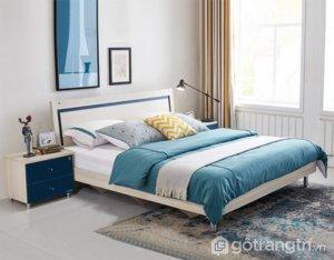 Giuong-ngu-gia-dinh-dep-kieu-dang-hien-dai-GHS-9050 (9)