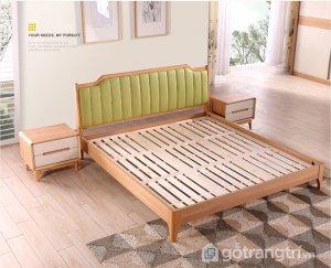 Giuong-ngu-gia-dinh-go-soi-boc-da-cao-cap-GHS-9056 (10)