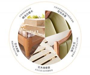 Giuong-ngu-gia-dinh-go-soi-boc-da-cao-cap-GHS-9056 (11)