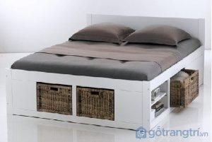 Giuong-ngu-gia-dinh-thiet-ke-tien-dung-GHC-940 (5)