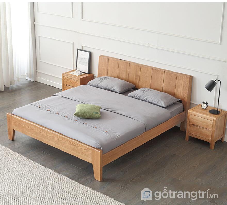Giuong-ngu-go-soi-tu-nhien-chat-luong-cao-GHS-9046