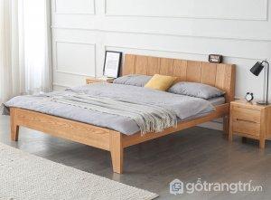 Giuong-ngu-go-soi-tu-nhien-chat-luong-cao-GHS-9046 (3)