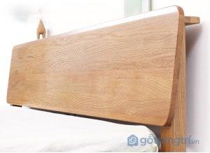 Giuong-ngu-go-soi-tu-nhien-thanh-lich-GHS-9051 (2)