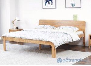 Giuong-ngu-go-soi-tu-nhien-thanh-lich-GHS-9051 (24)