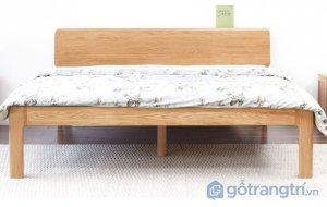 Giuong-ngu-go-soi-tu-nhien-thanh-lich-GHS-9051 (6)