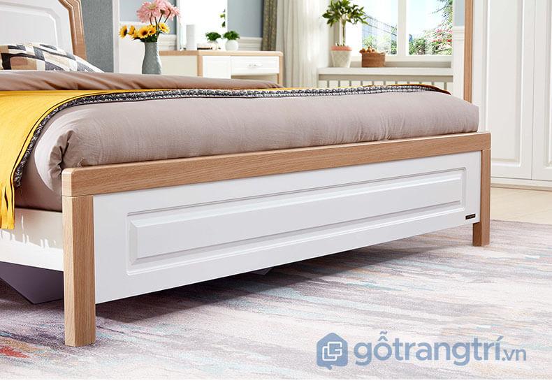 Giuong-ngu-go-soi-tu-nhien-thiet-ke-thanh-lich-GHS-9048
