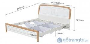 Giuong-ngu-go-soi-tu-nhien-thiet-ke-thanh-lich-GHS-9048 (5)