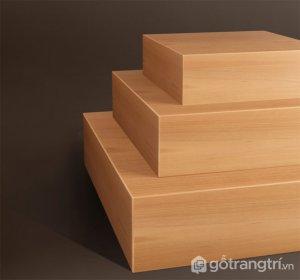 Giuong-ngu-go-tu-nhien-cho-be-GHS-9057 (8)