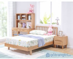 Giuong-ngu-go-tu-nhien-thiet-ke-dep-GHS-9045 (1)