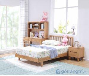 Giuong-ngu-go-tu-nhien-thiet-ke-dep-GHS-9045 (14)
