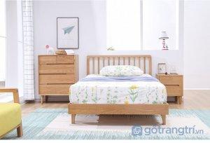 Giuong-ngu-go-tu-nhien-thiet-ke-dep-GHS-9045 (15)