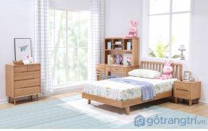 Giuong-ngu-go-tu-nhien-thiet-ke-dep-GHS-9045 (2)
