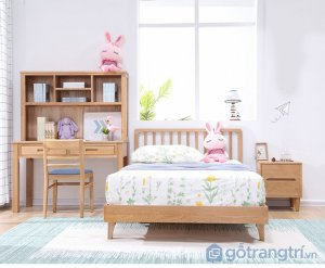 Giuong-ngu-go-tu-nhien-thiet-ke-dep-GHS-9045 (3)