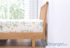 Giuong-ngu-go-tu-nhien-thiet-ke-dep-GHS-9045 (8)