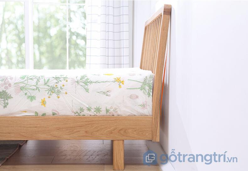 Giuong-ngu-go-tu-nhien-thiet-ke-dep-GHS-9045