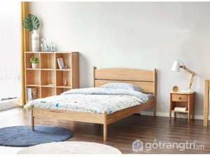 Giuong-ngu-hien-dai-bang-go-soi-GHS-9058 (13)