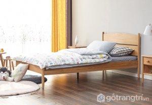 Giuong-ngu-hien-dai-bang-go-soi-GHS-9058 (3)
