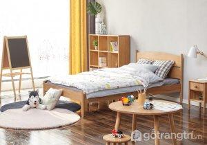 Giuong-ngu-hien-dai-bang-go-soi-GHS-9058 (9)