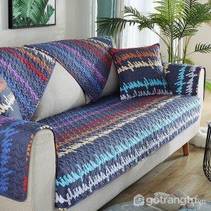 Khan-phu-ghe-sofa-gia-dinh-hien-dai-GHS-6552 (2)